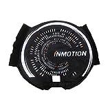 LICHIFIT Kit de protección para scooter para inMotion V5 V8 V10 Unicycle eléctrico