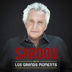 Les Grands Moments: Best of
