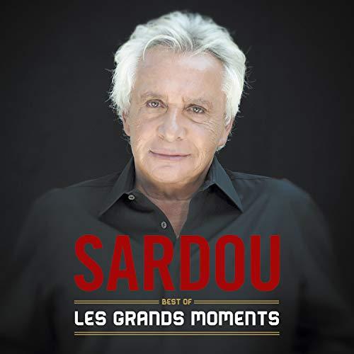 Les Grands Moments-Best of