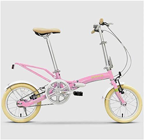 commercial mini folding bike test & Vergleich Best in Preis Leistung