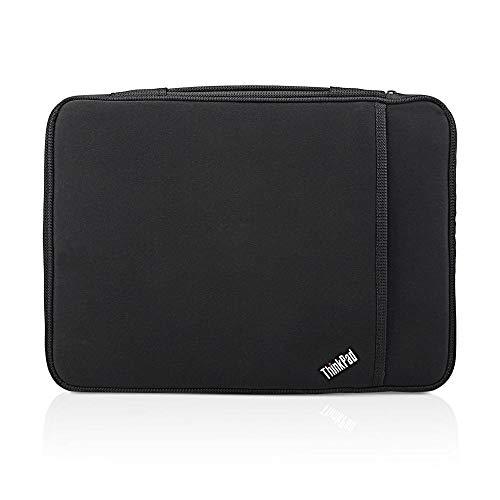 Lenovo THINKPAD SLEEVE 14IN - 4X40N18009 (Laptops  Laptop Bags Cases & Sleeves) +}b