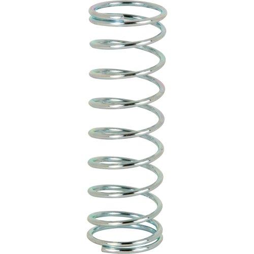 Prime-line Products SP 9706 Spring, compression, 1/5,1 cm par 1–1/5,1 cm – .041 Diamètre, (lot de 2)