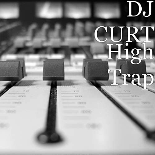 DJ Curt