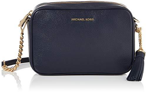 Michael KorsJET SETDonnajet set, borsa per fotocameraAmmiraglioEinheitsgröße