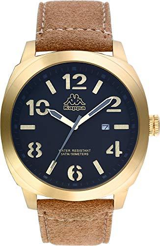 Kappa Sport KP-1416M-A Reloj Molto sportivo