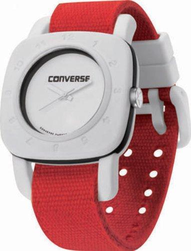 Converse VR021650