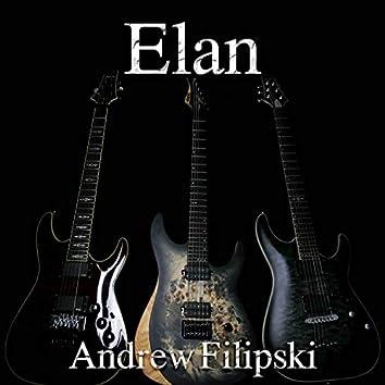 "Elan (From ""Nightwish"")"