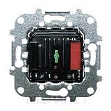 Niessen 8160.1 - Regulador electronico pulsación