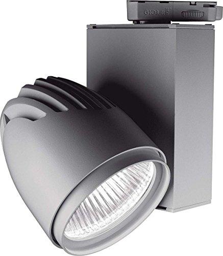 LTS Licht und Leuchten LED-Strahler BIXX10330352 si36839 3000K 35/15Gr Bixx 100 Strahler/Scheinwerfer/Flutlicht 4043544400918