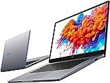 HONOR MagicBook 15 Laptop...