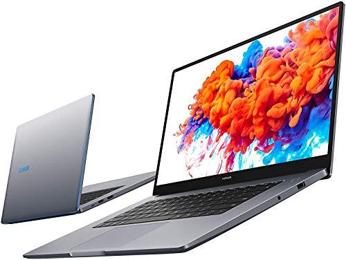 """HONOR MagicBook 15 15,6 """"Laptop"""