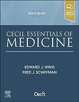 Cecil Essentials of Medicine (Cecil Medicine)
