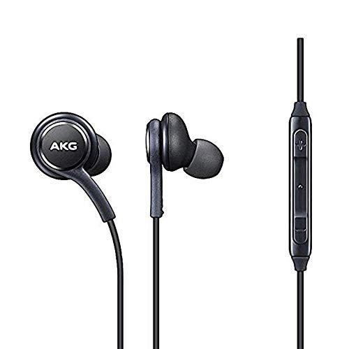 Auriculares con Cable Especiales de Moda de 3.5MM Auriculares intrauditivos de Alta...