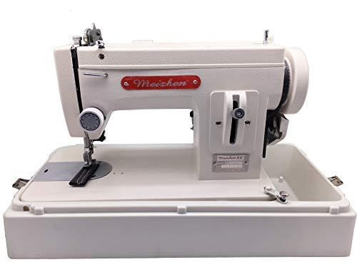 Yeqin MZ Sewing Machine