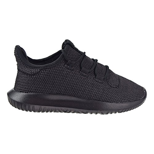 adidas Tubular Shadow Knit C Little Kids Core Black/Utility Black by 8814, Schwarz (Core Black/Utility Black), 16 EU M Kleines Art