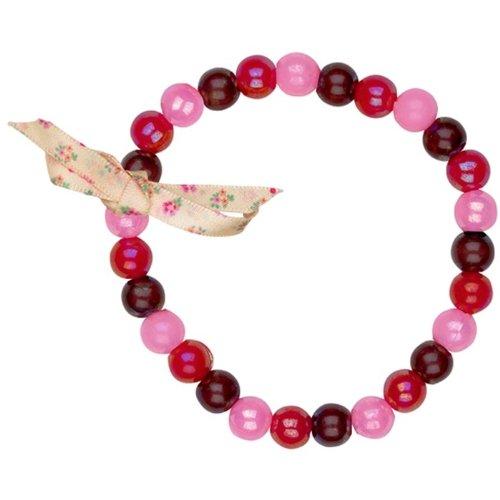 Amis de Chevaux 90425 -Bracelets (5 different)