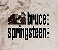 I Wanna Be With You by Bruce Springsteen (1999-05-08)