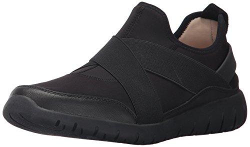 Call It Spring Men's Barigazzo Fashion Sneaker, 9 D US, Black