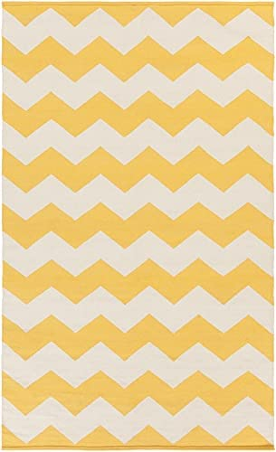 Jackman Quantity limited Miami Mall Modern Moroccan Flat Weave Area Rug 12' x 9'