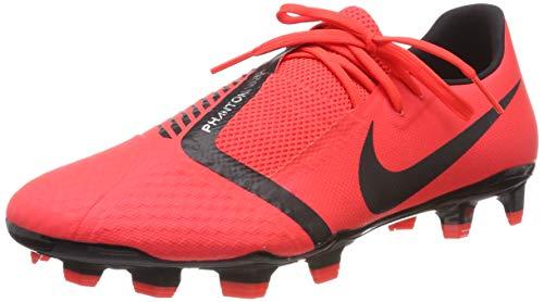 Nike Phantom Venom Academy FG, Chaussures de...