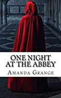 One Night at the Abbey