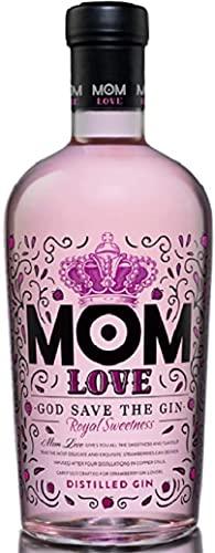 Gin Mom Love 70 cl