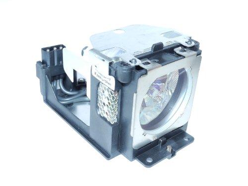 YODN POA-LMP111 Ersatz Lampe für SANYO PLC-XU105 / PLC-XU115 / PLC-XU106 / PLC-XU116 / PLC-XU101 / PLC-XU111 / PLC-WXU700 / PLC-WXU30 / PLC-WXU3ST / PLC-WXU3800 / LP-XU105(W) / LP-XU115(W)/ LP-XU106(W)/ LP-XU111(W)/ LP-XU101(W)/ LP-WXU700(W)/ LP-WXU30(K)
