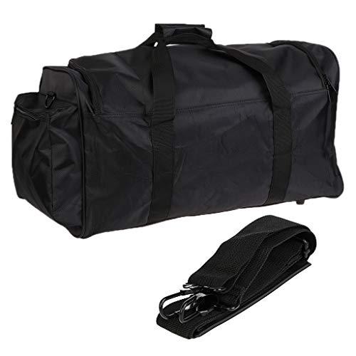 EAPTS RC Car Storage Bag for 1/10 Racing Crawler RC Model Car Axial SCX10 D90 CC01 TRX4 Car Accessories