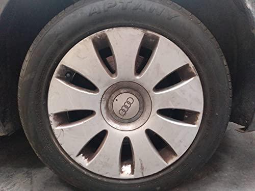 Llanta Audi A6 Berlina 215/55/16 (usado) (id:recrp2254060)