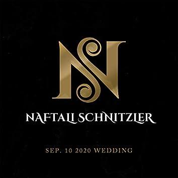 Sep. 10 2020 Wedding