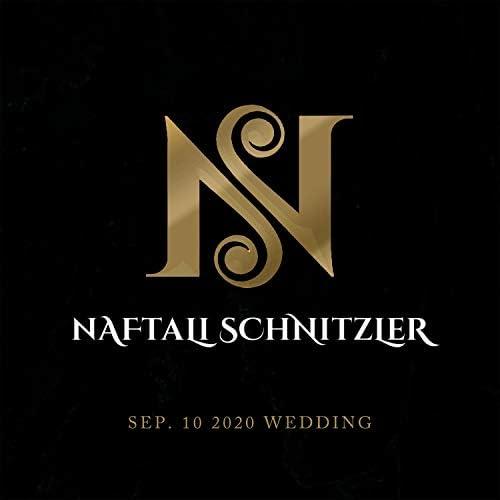 Naftali Schnitzler