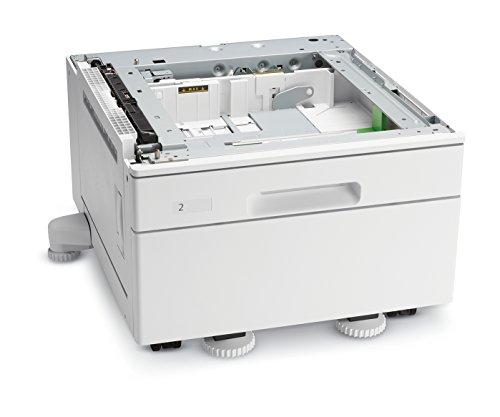 Xerox – Tablett für Druckertisch – für VersaLink B7025, B7030, B7035, C7000, C7020, C7020/C7025/C7030, C7025, C7030