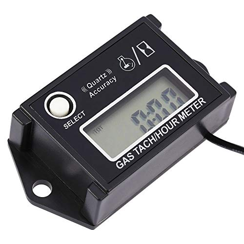 CENPEN LCD-Digital-Tachometer...
