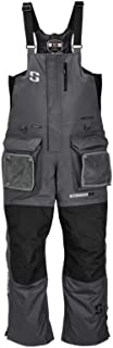 Best striker floating ice suits Reviews