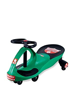 Ride on Toy Car by Lil' Rider - Ride on Toys for Boys and Girls