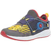 New Balance FuelCore Reveal Boa V2 Alternative Closure Kids' Running Shoes