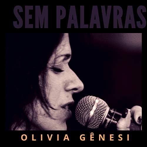 Olivia Gênesi feat. Ligia Kas