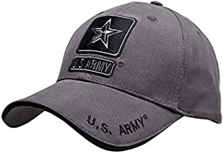 Best medals of america hats Reviews