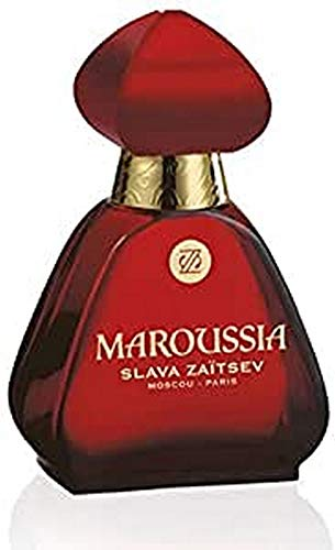 VANDERBILT Parfüm