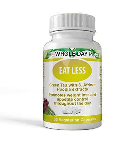 Top 10 best selling list for diet pills that make you feel full