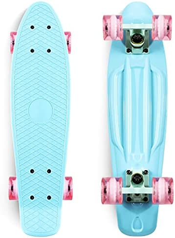 How to get a free penny board
