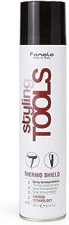 Fanola Styling Tools Thermo Shield - Spray Termoprotettivo Per Capelli - 300 Ml