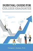 Survival Guide for College Graduates