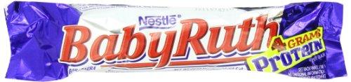 Nestle Baby Ruth (59,5g.)