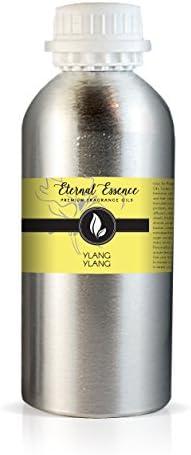 Ylang Premium 新作 大人気 Grade Fragrance Oil 販売期間 限定のお得なタイムセール - 16oz. Scented