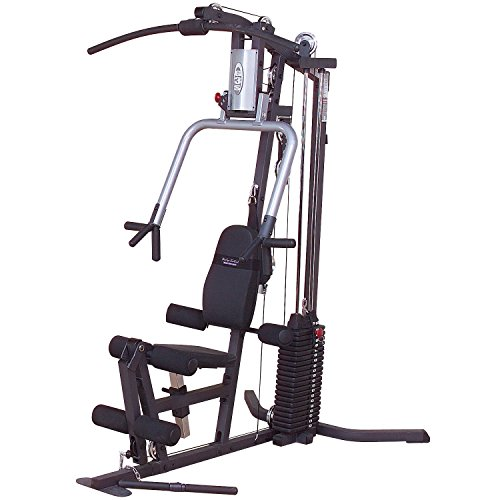 Body-Solid G3S Performance Trainer Gym
