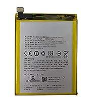 新品OPPO携帯電話バッテーOPPO R9S R9S plus BLP625交換用のバッテリー 電池互換14.24Wh/3700mAh 3.85V