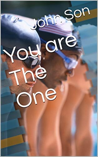 You are The One (English Edition)