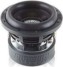 SA-8 V.3 D2 - Sundown Audio 8