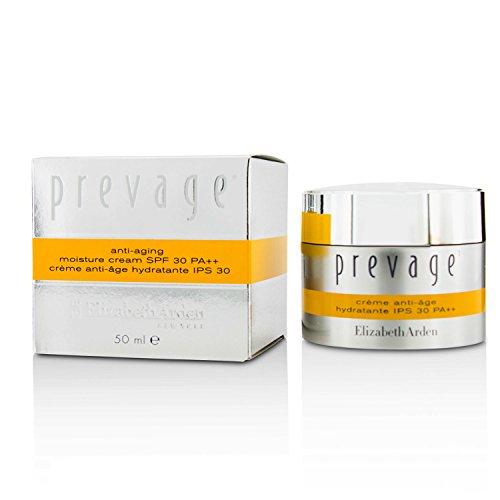 Elizabeth Arden. Elizabeth Arden Prevage Day Intensive Anti-Aging Moisture Cream